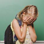 Solutions pour sortir du harcèlement scolaire