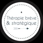 Thérapie brève et stratégique