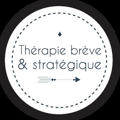Thérapie Brève Pau