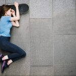 Addictions, perte d'interêt, dépression, harcèlement... consultations à Pau